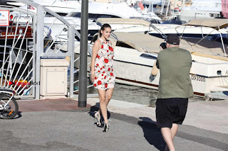 Barbara-Palvin-on-a-Pictureshoot-in-St-Tropez-adds--02+%7E+SexyCelebs.in+Exclusive+Celebrities+Picture+Galleries.jpg