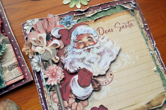 Christmas Treasure_Christmas Cards_Denise_04 Dec 02