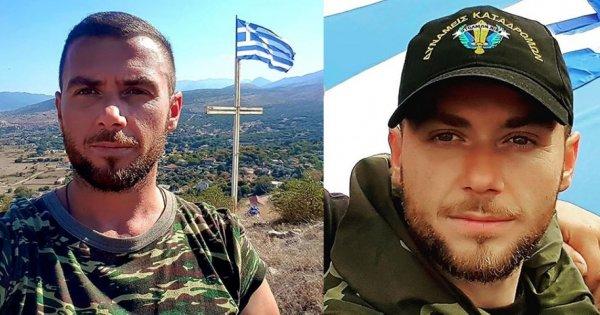 Ομογένεια Β.Ηπείρου: «Μας απειλούν - Δεν θα μιλάτε ελληνικά - Εδώ είναι Αλβανία» - Με εντολή Ράμα η δολοφονία Κατσίφα