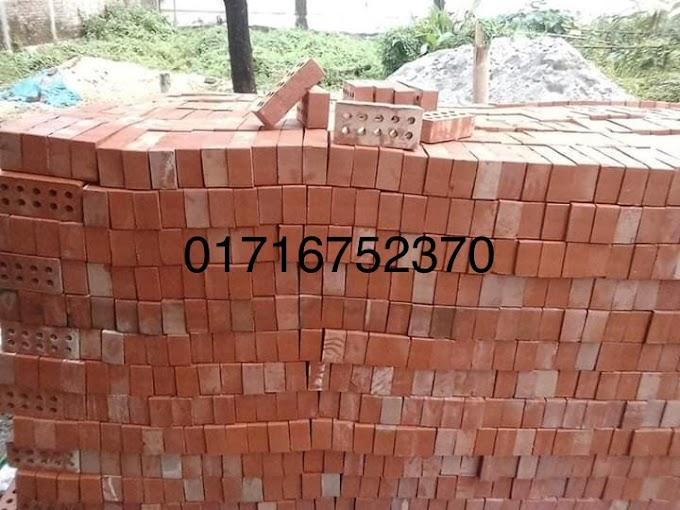 Auto Bricks in Bangladesh