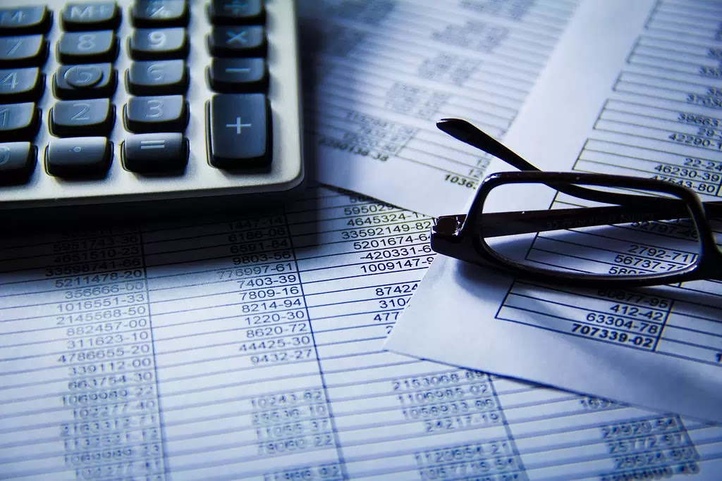 Financial Ratios: Make Investing Decisions Easy By Understanding These Numbers