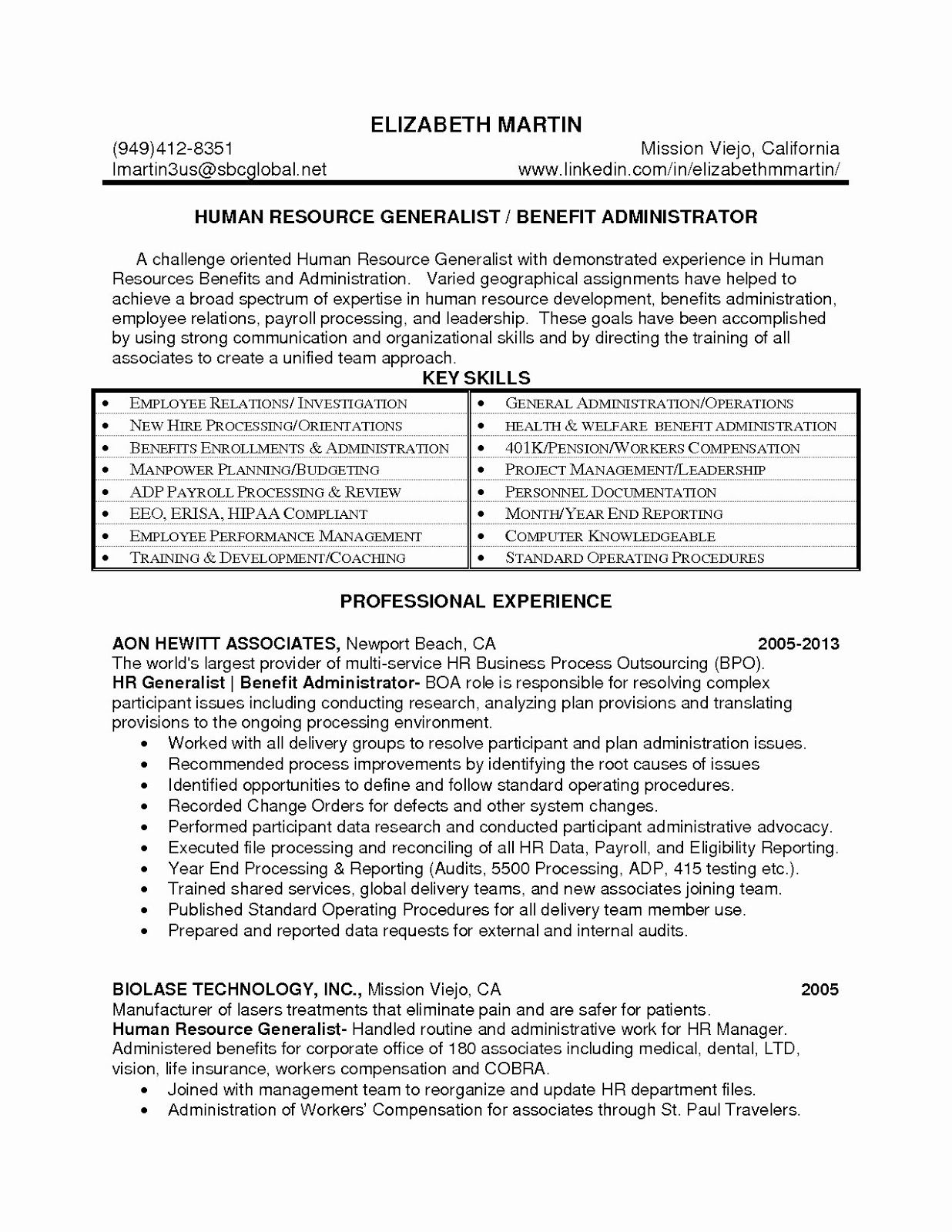 benefits administrator resume objective benefits administrator resume examples benefits administrator resume summary benefits administrator resume cover letter benefits manager resume benefits manager resume objective benefits manager resume cover letter benefits manager resume template benefits administrator cv employee benefits administrator resume