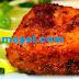 கேரளா ஸ்டைல் மீன் வறுவல் செய்முறை | Kerala Style Fish Roast Recipe !
