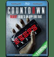 LA HORA DE TU MUERTE (2019) 1080P HD MKV ESPAÑOL LATINO