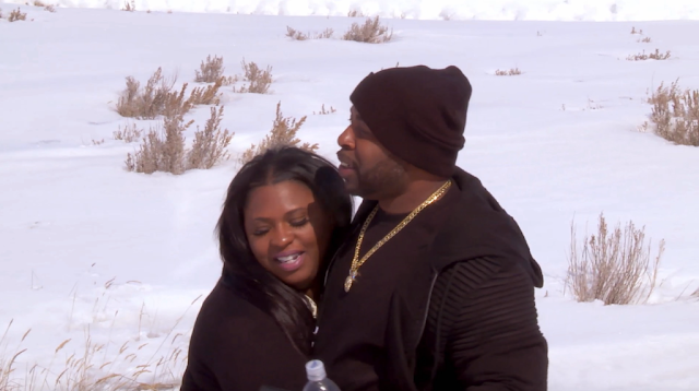 WATCH: 'Life After Lockup' first look!
