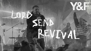 DOWNLOAD MP3 : Hillsong Young & Free – Lord Send Revival (Live)