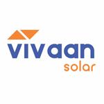 Vivaan Solar Pvt. Ltd.  is hiring For ITI And Diploma Technician
