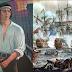 Bukan Magellan ataupun Colombus, Pengeliling Bumi Pertama adalah Orang Indonesia