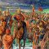 Istoria dacilor : Costobocii