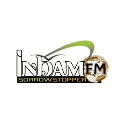 Inbam FM