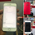 iPhone 7 on sell (used) | Buy in Pokhara