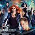 Shadowhunters Season 2 Episode 10: By the Light of Dawn