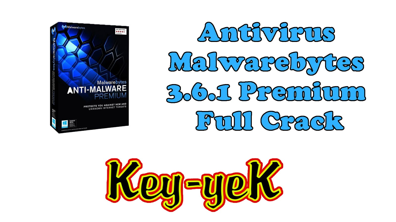 malwarebytes id and license key 2017