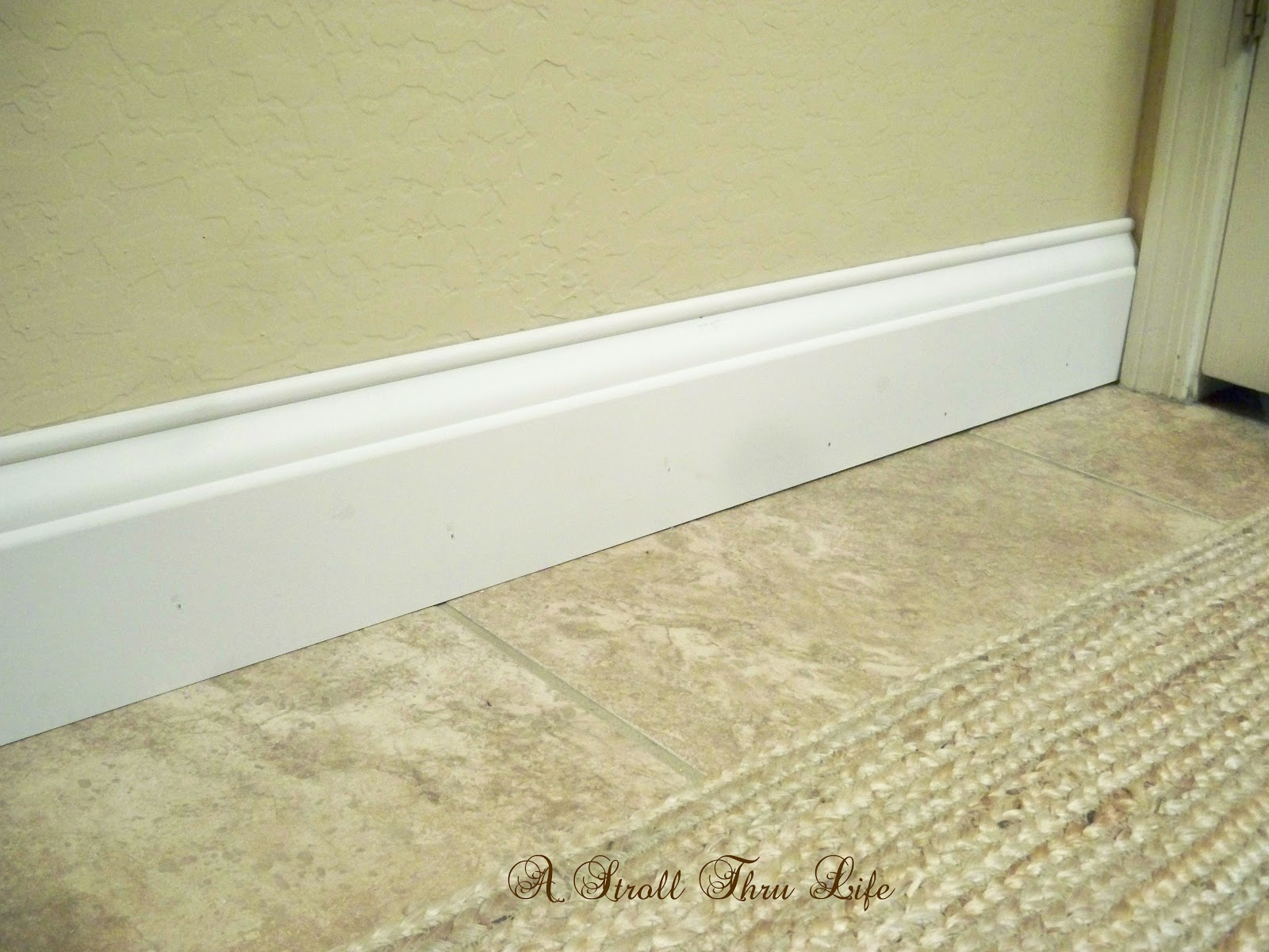 New Bathroom Baseboard Ideas Bathroom Ideas Designs