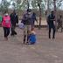 Nicaragua devuelve a más de 500 migrantes sin autorización