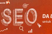 Tips cara meningkatkan PA DA Anda ke peringkat Page One Google