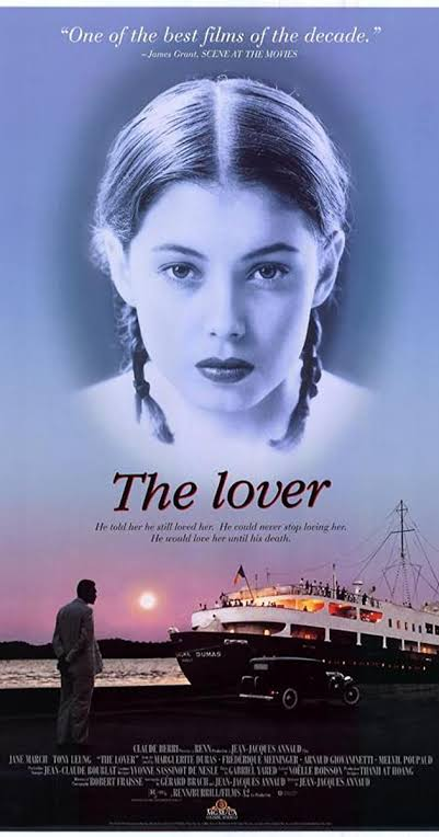 The lover movie download 720p hd