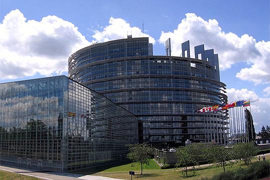 European Union: EP yet again postpones vote on Macedonia resolution