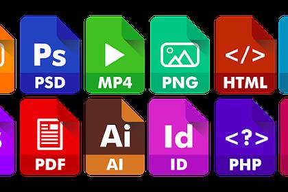Cara Menggabungkan File Pdf Di Hp Yang Mudah Dilakukan