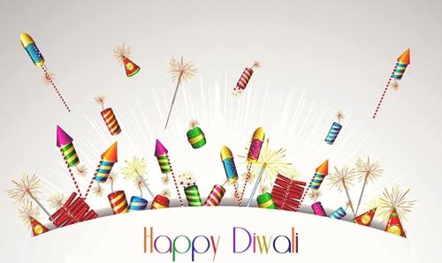 happy diwali 2016 wallpaper download desktop, wishes in english