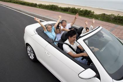 Alasan Harus Punya Asuransi Perjalanan Saat Berwisata