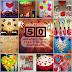As 50 Melhores Ideias para o Dia dos Namorados