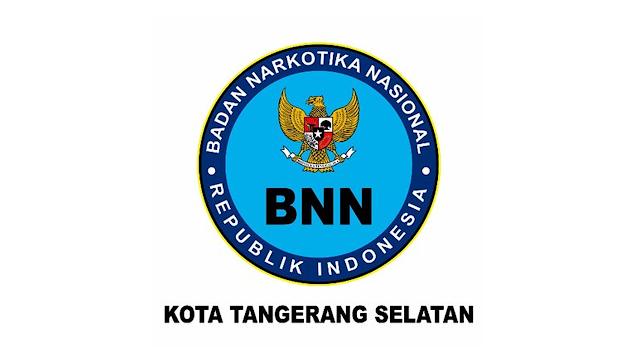Lowongan Kerja Pegawai Pemerintah Non Pegawai Negeri (PPNPN) BNN Kota Tangerang Selatan