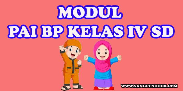 https://www.sangpendidik.com/2020/07/modul-pai-bp-kelas-iv-sd-semester-1.html