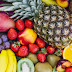 Nova legislação propõe o uso de agrotóxicos mais seguros