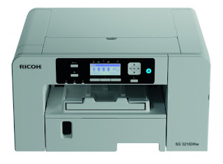 Ricoh SG 3210DNw Driver Download, Review And Price
