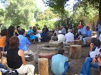 A Primavera impara l'Arte - Corso di formazione per guide turistiche e non solo