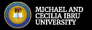 Micheal&Cecilia University University发表UTME过去的问题