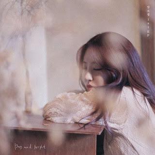 [Mini Album] Lim So Jeong - Day and Night Mp3 full zip rar 320kbps hulkpop, k2nblog, wallkpop, ilkpop, matikiri