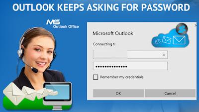 https://www.microsoftoutlookoffice.com/blog/outlook-keeps-asking-for-password/