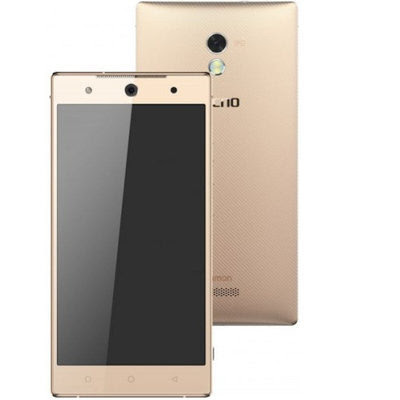 Tecno Camon C9 picture
