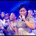 VIDEO   Neema Gospel Choir, AICT Chang'ombe - Burudani Moyoni   Download Mp4