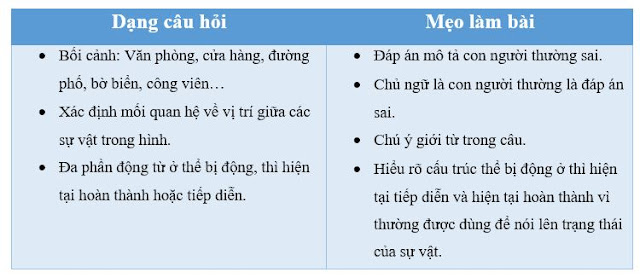 cau-hoi-va-ky-nang-lam-bai-luyen-nghe-toeic-par1-tranh-nguoi-va-vat