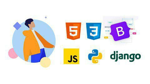 Advanced Web Developer Course: Beginner to Advanced [Free Onine Course] - TechCracked