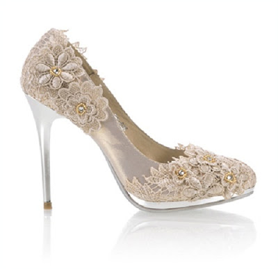 Wide width wedding shoes for women including beach wedding shoes for women 2