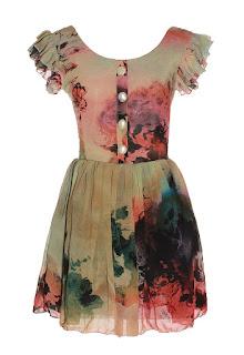 http://www.banggood.com/Zanzea-Green-Ruffles-Sleeve-Ink-Painting-Print-Flare-Dress-p-75118.html?utm_source=sns&utm_medium=redid&utm_campaign=naokawaii_10th&utm_content=chelsea