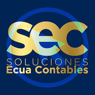 Visita nuestro sitio www.ecuacontables.com