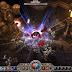 Hob ve Torchlight'ın Geliştirici Ekibi Runic Games Kapatıldı