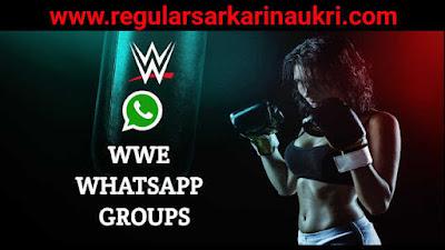 wwe whatsapp group, wwe whatsapp group link, wwe whatsapp group join link, wwe fans whatsapp group link, wwe whatsapp group number, wwe raw whatsapp group join link, wwe whatsapp group link india, wwe raw whatsapp group link, wwe whatsapp group invite link