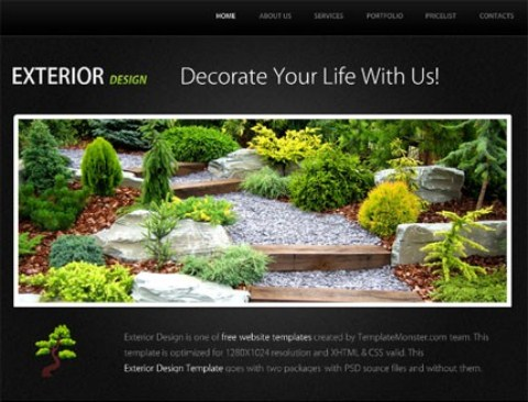 https://1.bp.blogspot.com/-DCKVGgQWGg0/UOl0RN4gZgI/AAAAAAAAOU0/mzDptKvcs0M/s1600/Free-Website-Template-w-jQuery-Slideshow-Design+(1).jpg