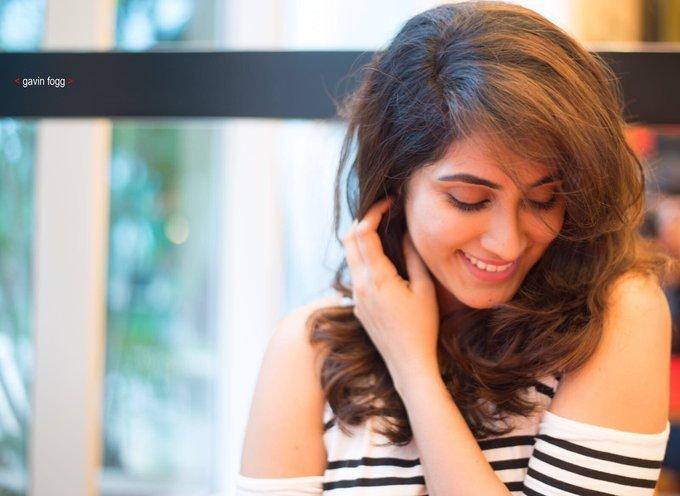 Deepti Sati Actress Spicy Photos