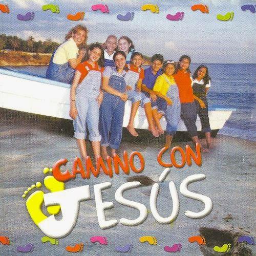 MI-El Kids-Camino Con Jesús-