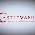 Castlevania: 2ª Temporada - CRÍTICA