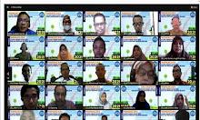 Sebelas Dosen Unismuh Lulus Seleksi Asesor Sekolah/Madrasah