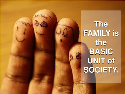 the-family-is-the-basic-unit-of-society-l.jpg