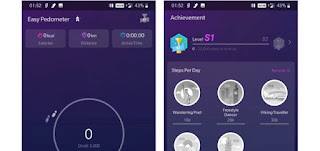 7 Aplikasi Android Terbaik Baru Launching Maret 2020